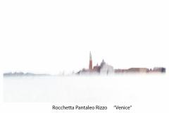 """""""Venice"""" Autore: Rocchetta Pantaleo rizzo"""