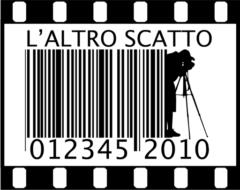 Associazione Culturale Fotografica
